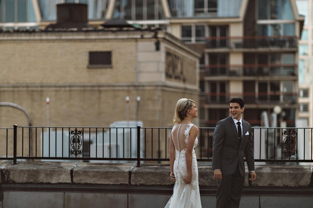 Venue One Chicago _ Rachel Gulotta Photography-29.jpg