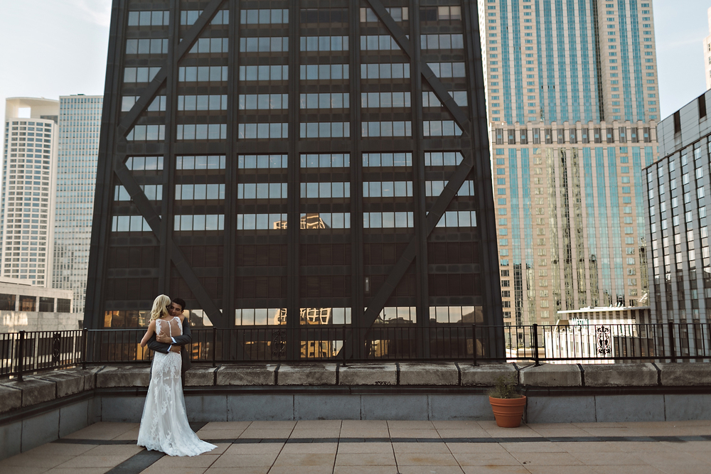 Venue One Chicago _ Rachel Gulotta Photography-32.jpg