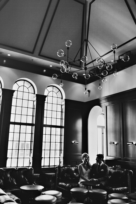 Venue One Chicago _ Rachel Gulotta Photography-34.jpg