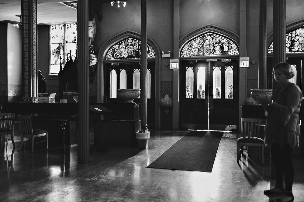 Venue One Chicago _ Rachel Gulotta Photography-39.jpg