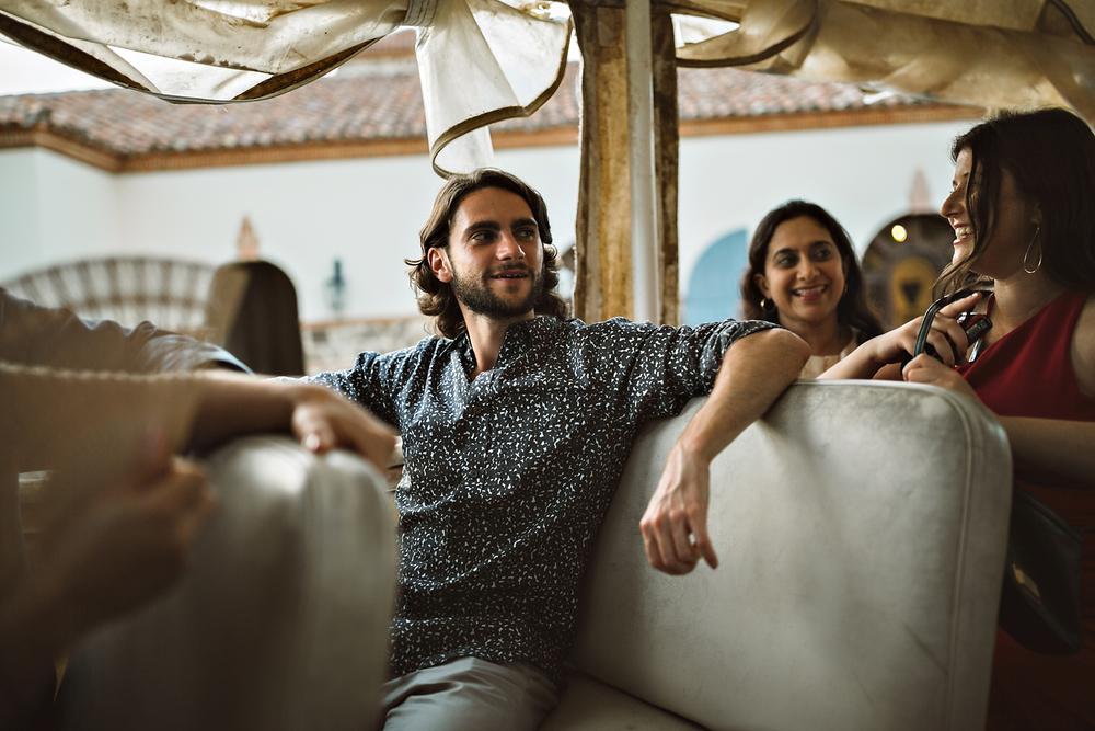 Nicaragua Wedding Photographers-7128.jpg