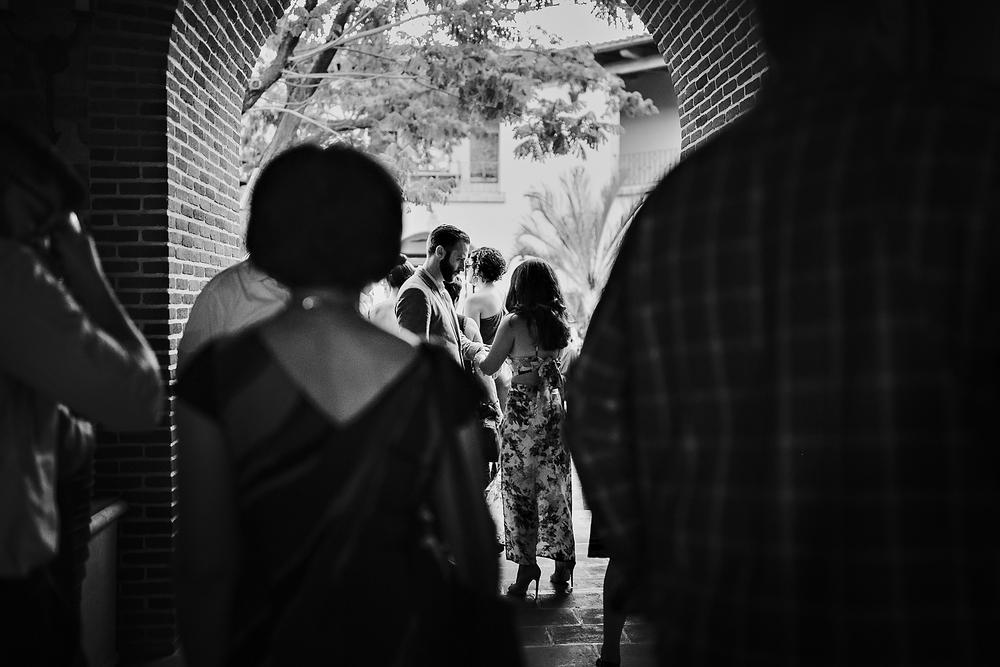 Nicaragua Wedding Photographers-7110.jpg