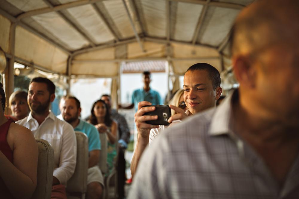 Nicaragua Wedding Photographers-7131.jpg