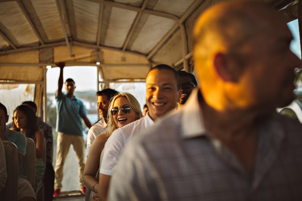Nicaragua Wedding Photographers-7146.jpg