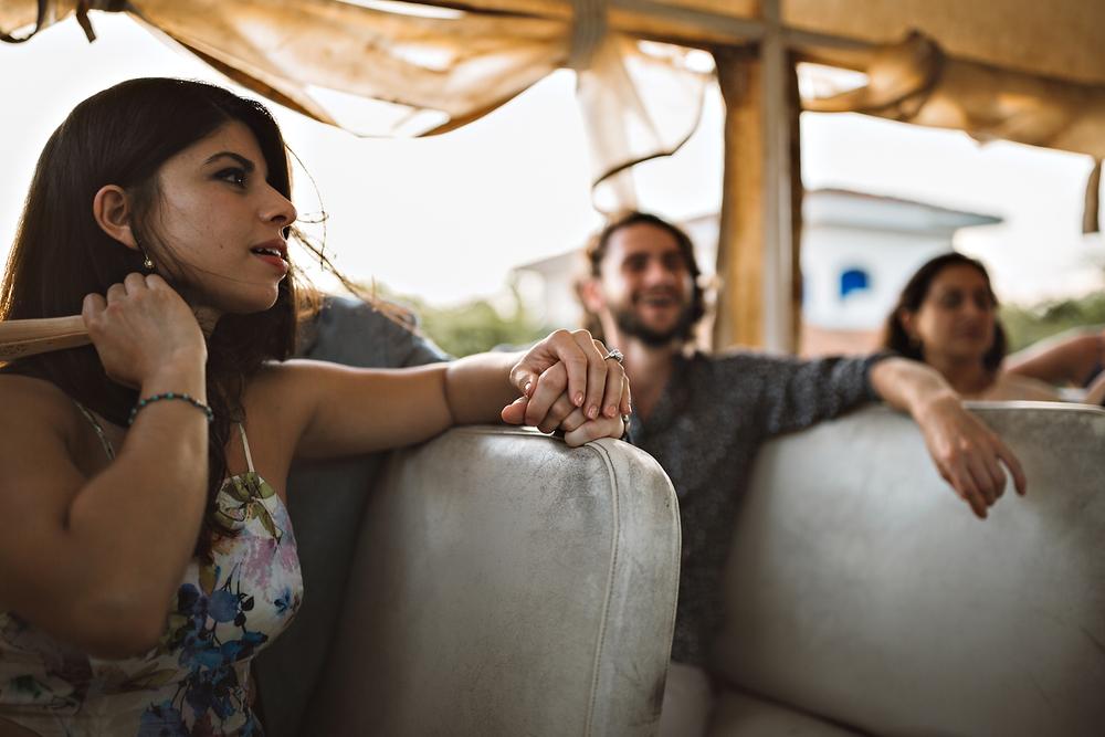 Nicaragua Wedding Photographers-7155.jpg
