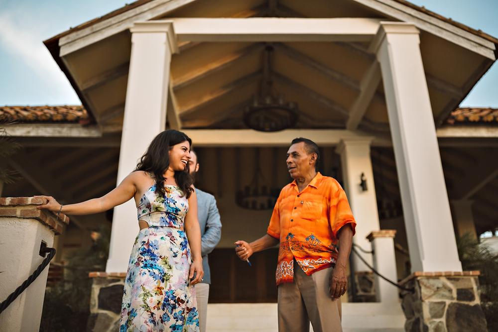 Nicaragua Wedding Photographers-7180.jpg