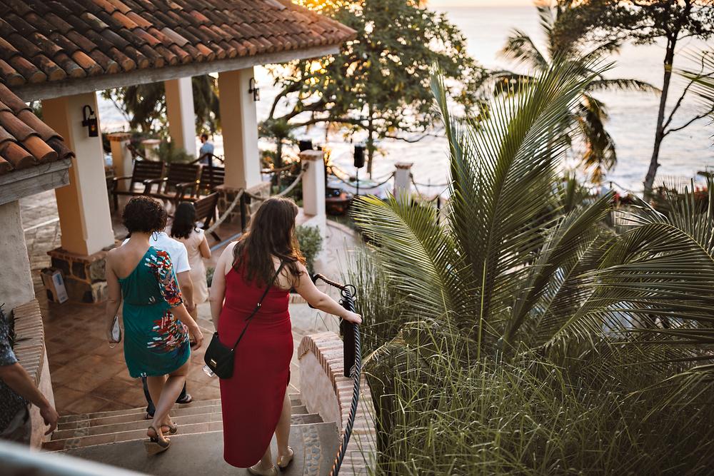 Nicaragua Wedding Photographers-7167.jpg