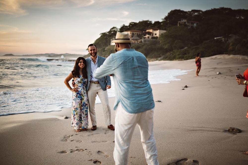 Nicaragua Wedding Photographers-7203.jpg