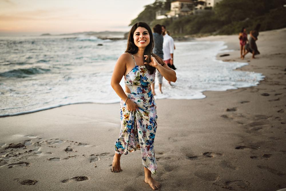 Nicaragua Wedding Photographers-7244.jpg