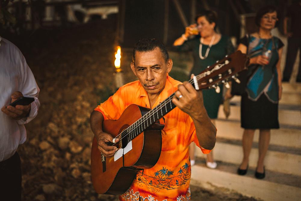 Nicaragua Wedding Photographers-7327.jpg