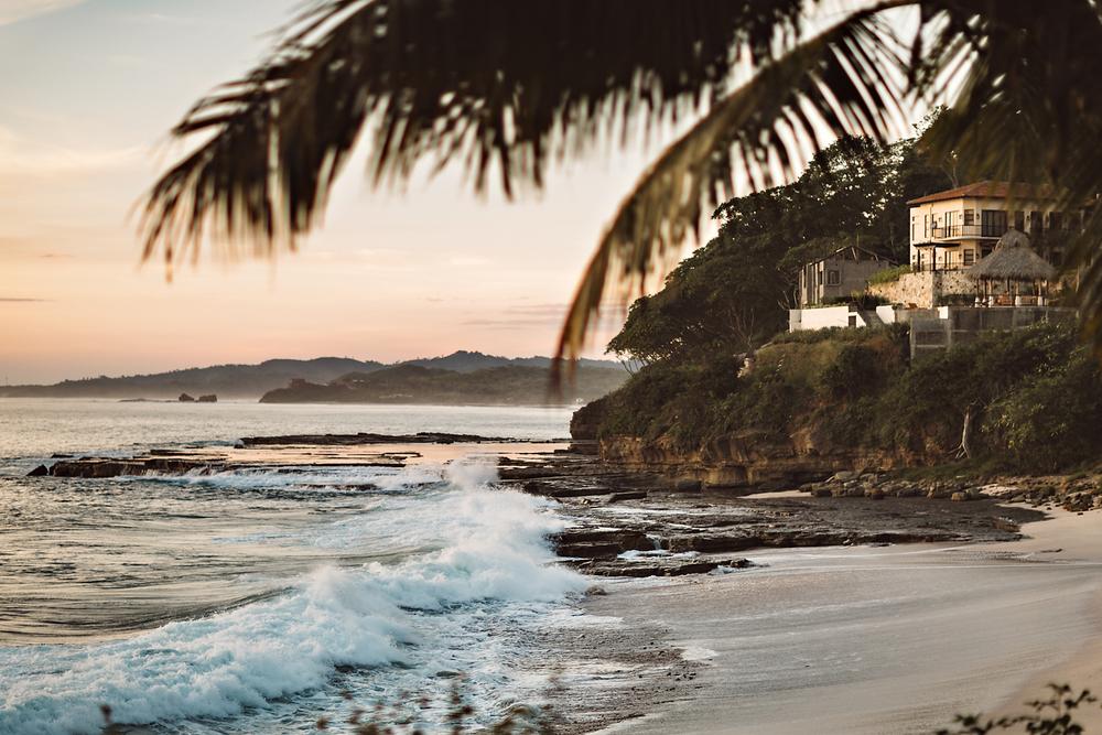 Nicaragua Wedding Photographers-8930.jpg