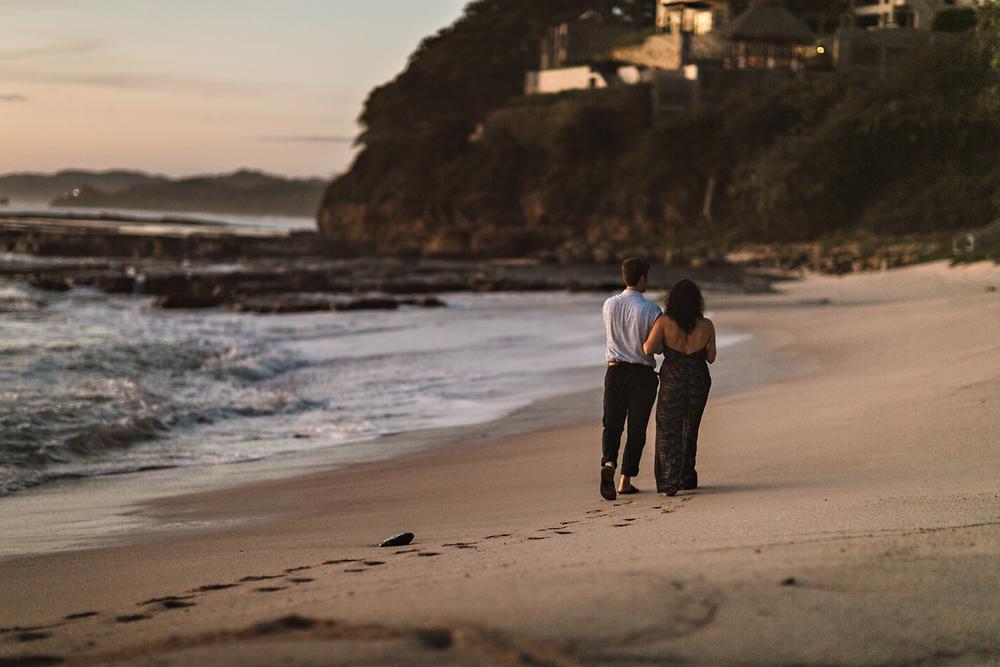 Nicaragua Wedding Photographers-9088.jpg