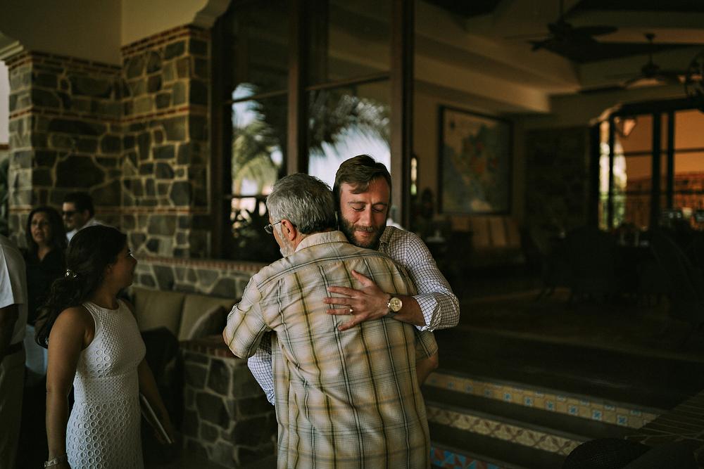 Nicaragua Wedding Photographers-2059.jpg