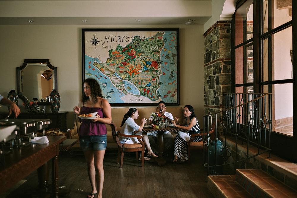 Nicaragua Wedding Photographers-2074.jpg