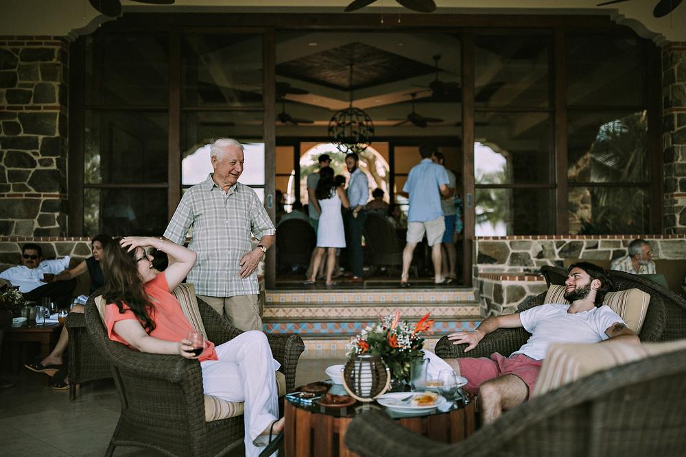 Nicaragua Wedding Photographers-2090.jpg