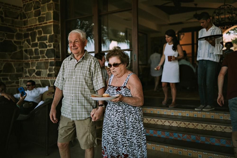 Nicaragua Wedding Photographers-2093.jpg