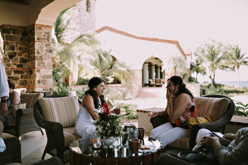 Nicaragua Wedding Photographers-2096.jpg