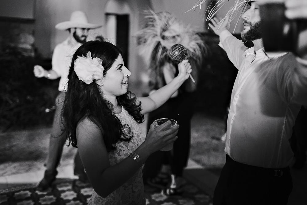 Nicaragua Wedding Photographers--2.jpg