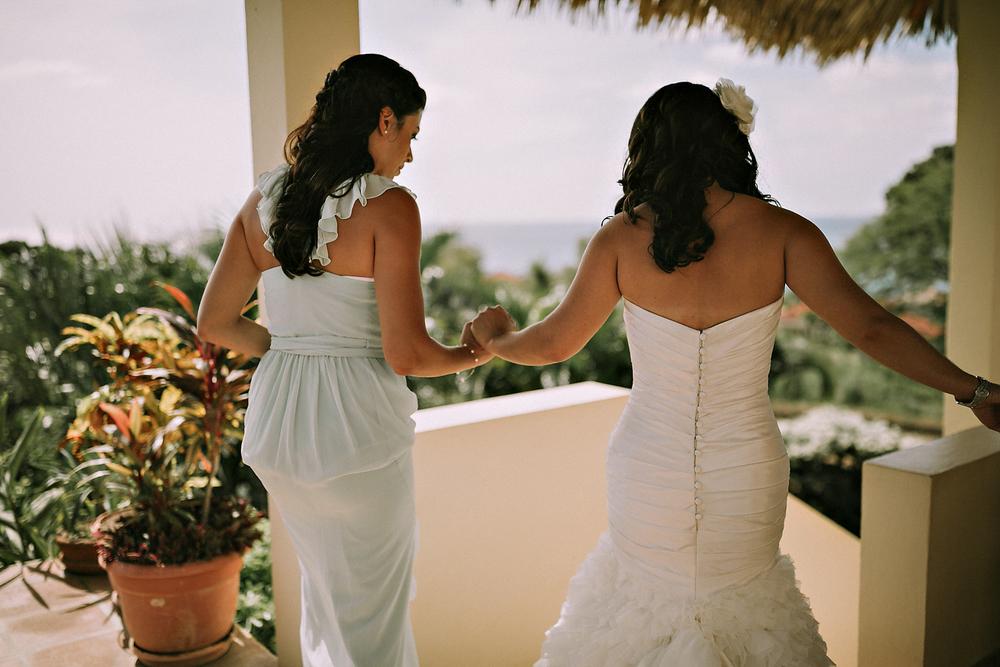 Nicaragua Wedding Photographers-.jpg
