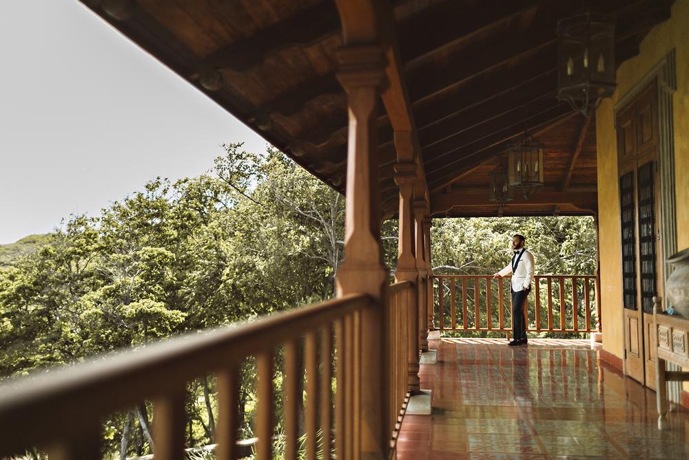 Nicaragua Wedding Photographers-0045.jpg