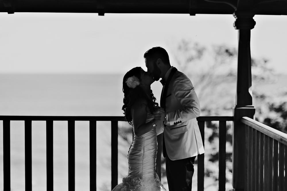 Nicaragua Wedding Photographers-0098.jpg