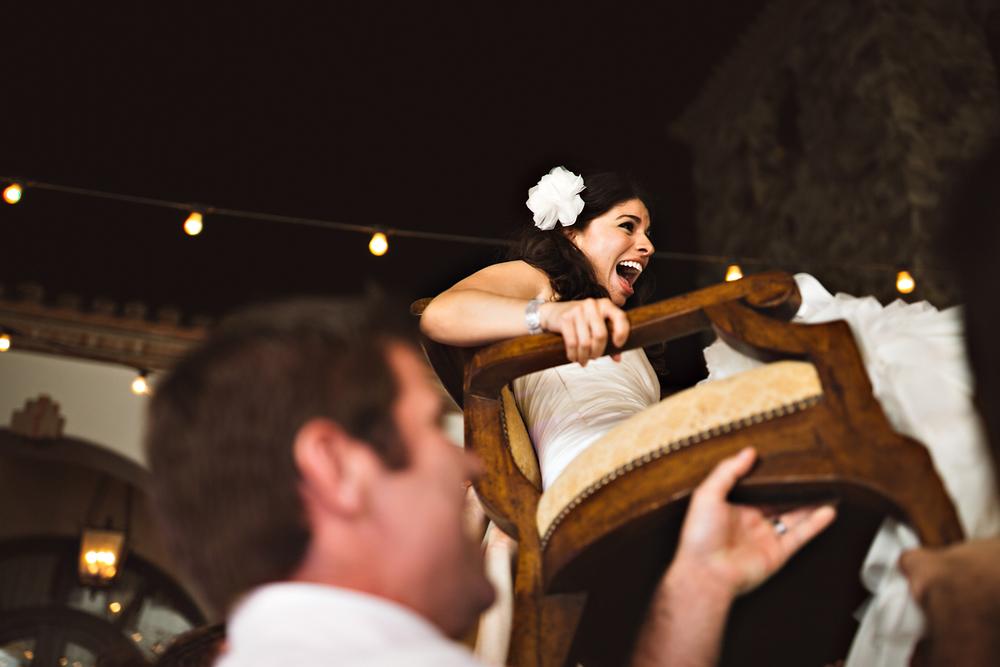 Nicaragua Wedding Photographers-0216.jpg