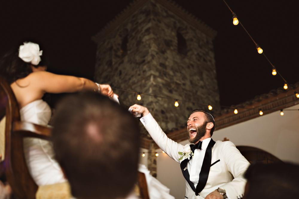 Nicaragua Wedding Photographers-0220.jpg