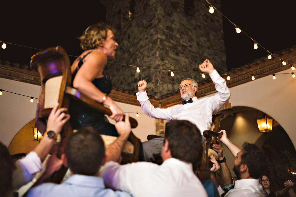 Nicaragua Wedding Photographers-0256.jpg