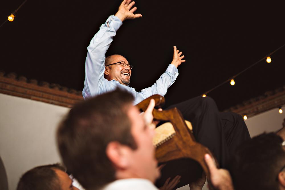 Nicaragua Wedding Photographers-0263.jpg