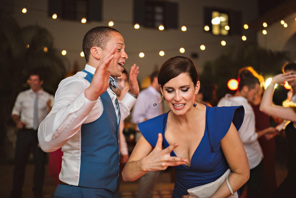 Nicaragua Wedding Photographers-0394.jpg