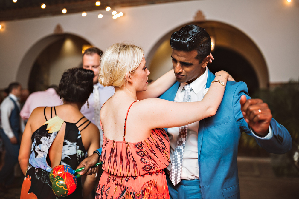 Nicaragua Wedding Photographers-0413.jpg