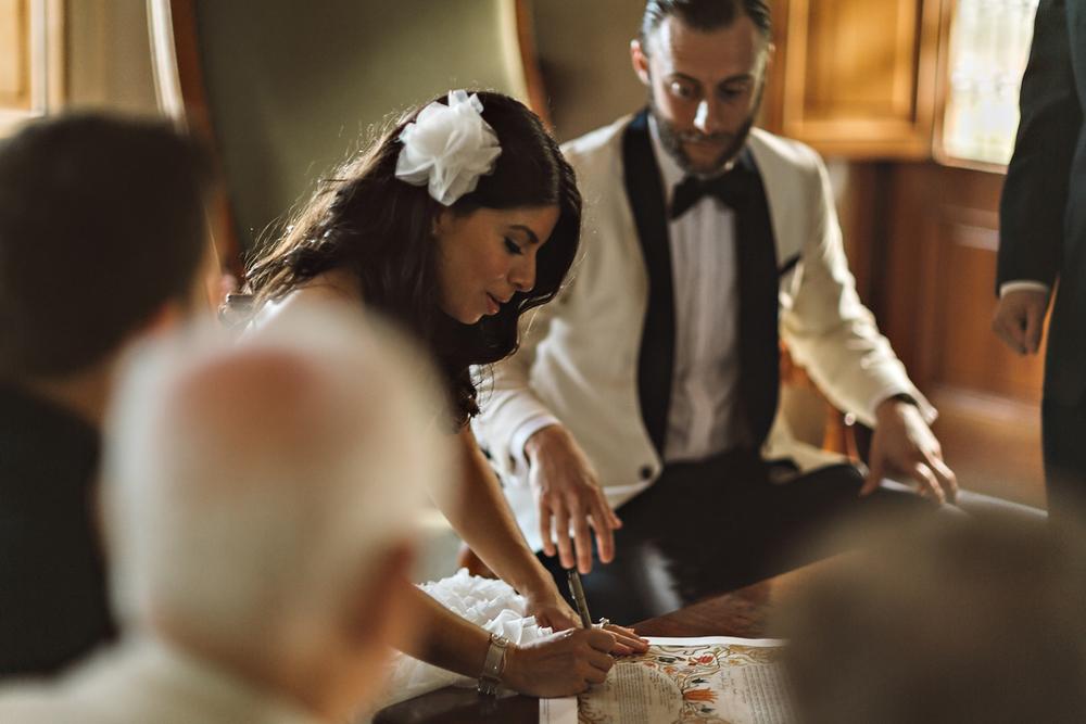 Nicaragua Wedding Photographers-0534.jpg