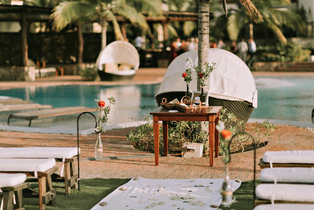 Nicaragua Wedding Photographers-0570.jpg