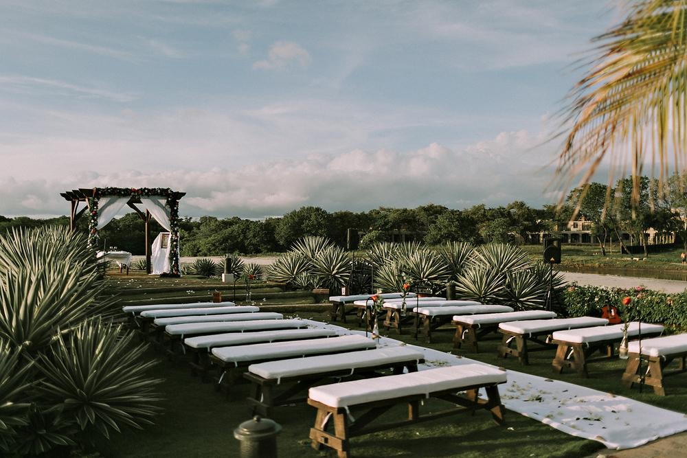 Nicaragua Wedding Photographers-0579.jpg