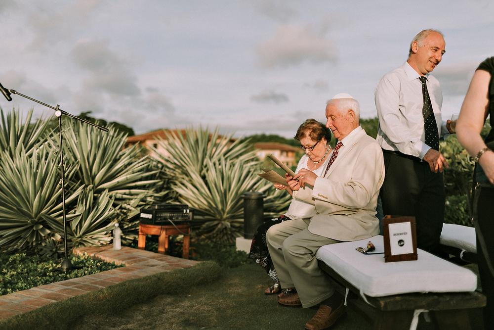Nicaragua Wedding Photographers-0586.jpg