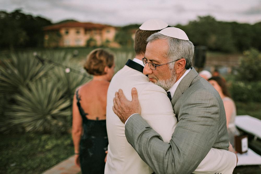 Nicaragua Wedding Photographers-0635.jpg