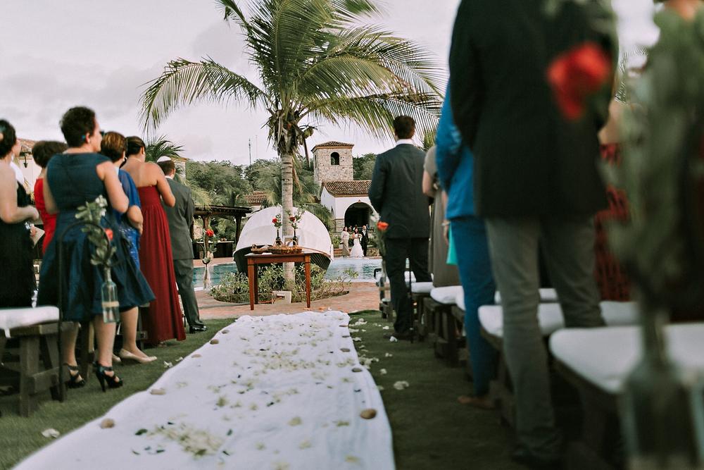 Nicaragua Wedding Photographers-0700.jpg