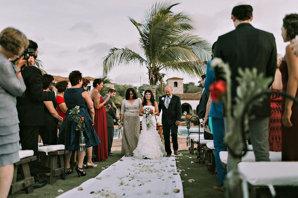 Nicaragua Wedding Photographers-0715.jpg