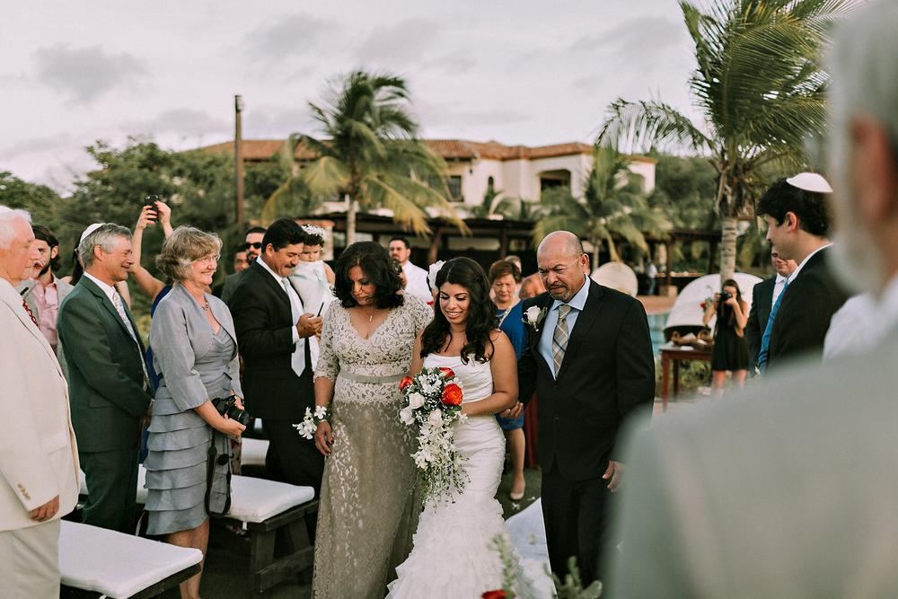 Nicaragua Wedding Photographers-0730.jpg