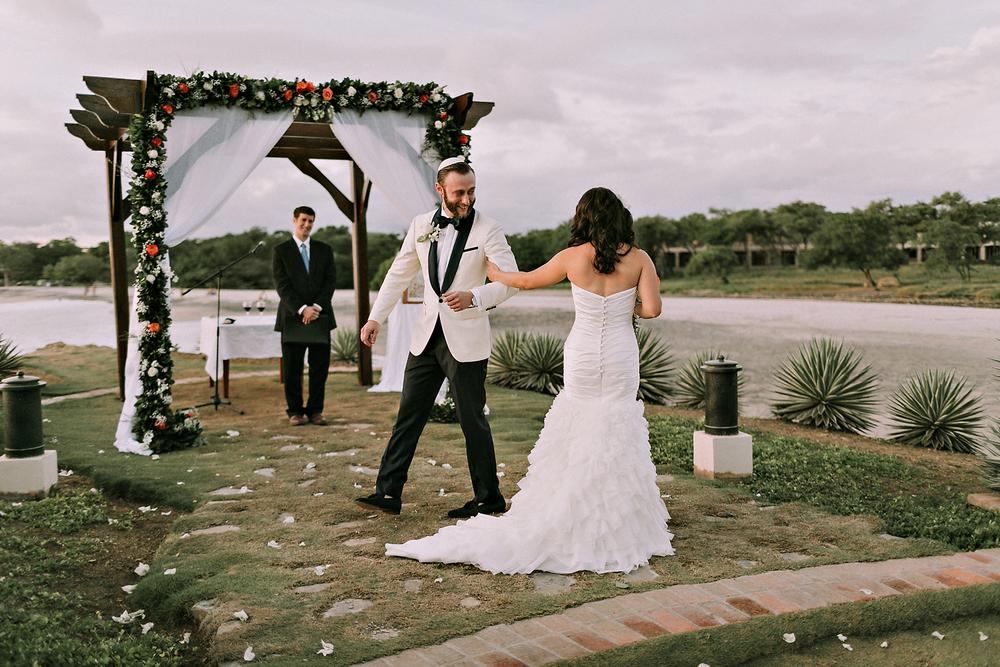 Nicaragua Wedding Photographers-0789.jpg