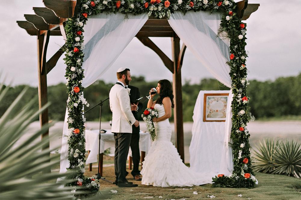 Nicaragua Wedding Photographers-0819.jpg