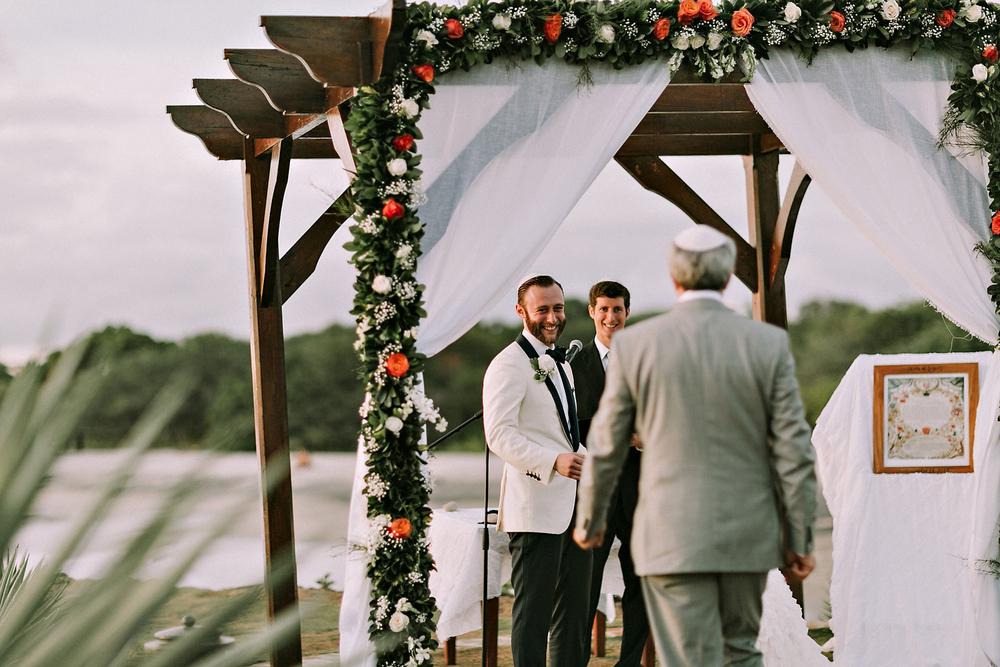 Nicaragua Wedding Photographers-0828.jpg