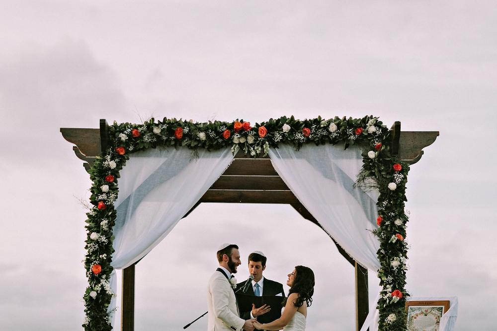 Nicaragua Wedding Photographers-0888.jpg