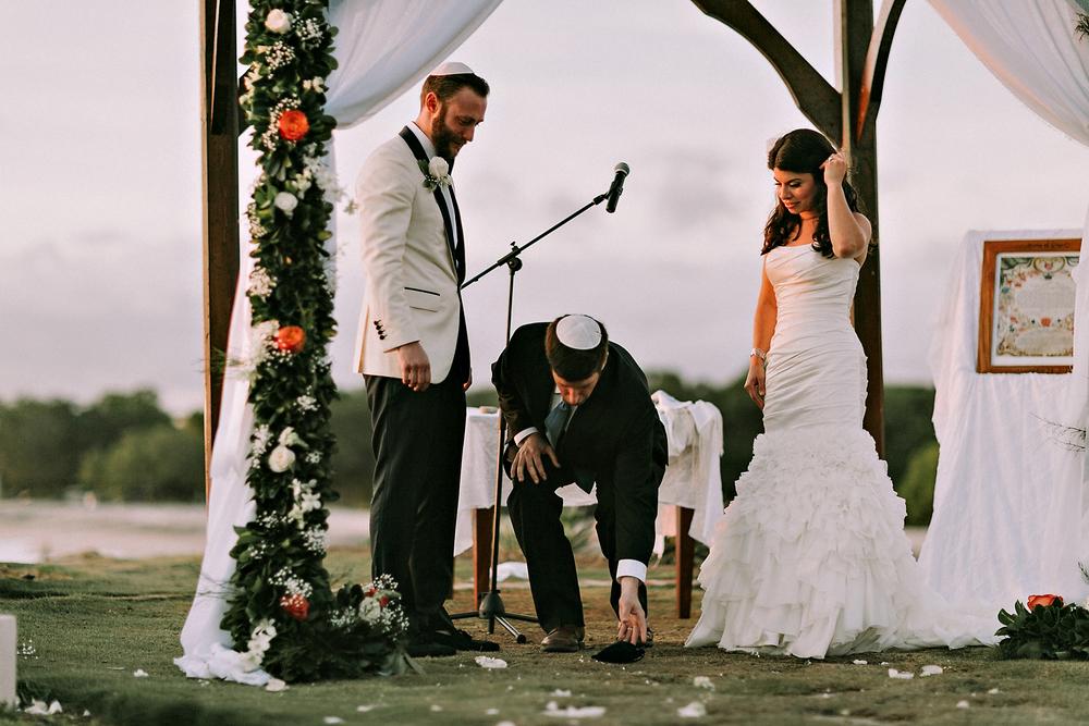 Nicaragua Wedding Photographers-0946.jpg