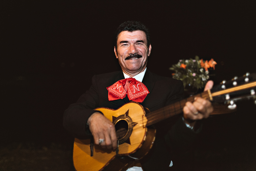 Nicaragua Wedding Photographers-1214.jpg