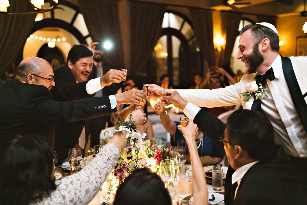 Nicaragua Wedding Photographers-1323.jpg