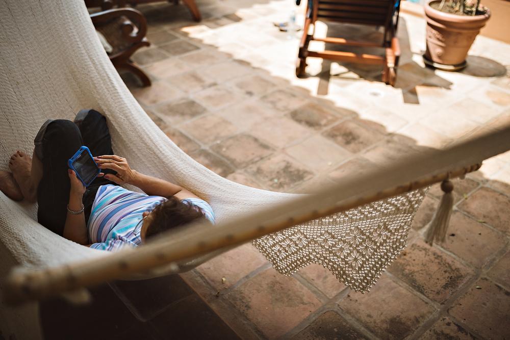 Nicaragua Wedding Photographers-7894.jpg