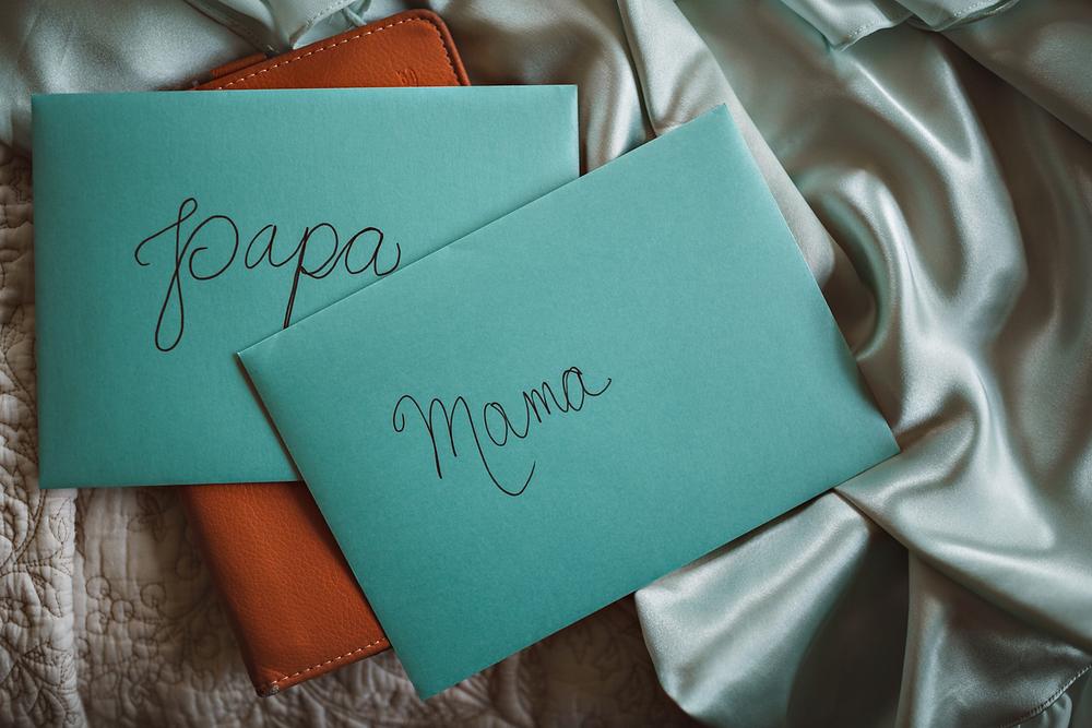 Nicaragua Wedding Photographers-7958.jpg