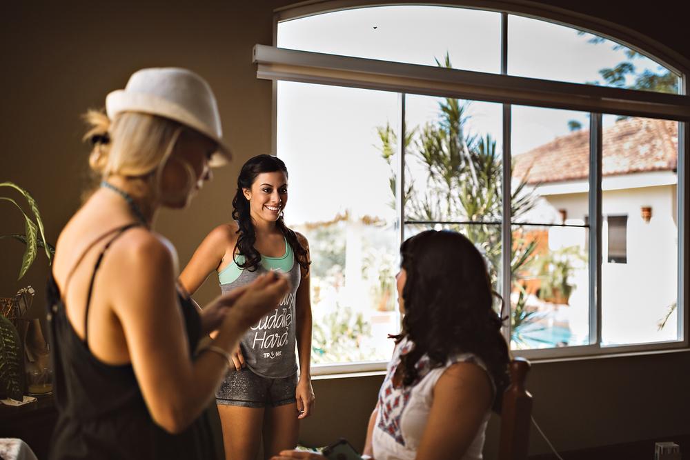 Nicaragua Wedding Photographers-8034.jpg