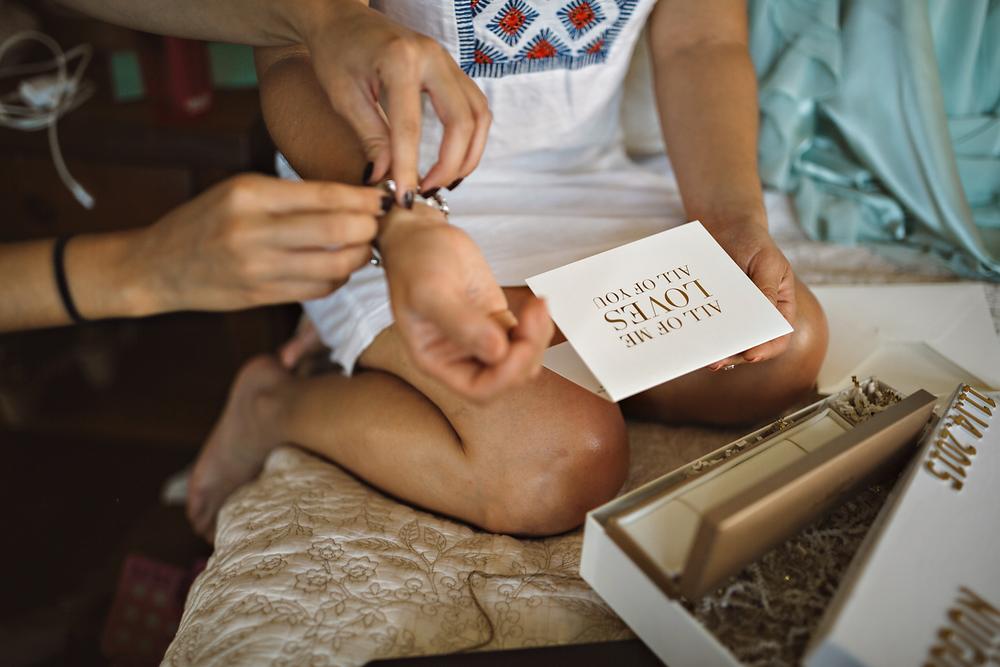 Nicaragua Wedding Photographers-8134.jpg